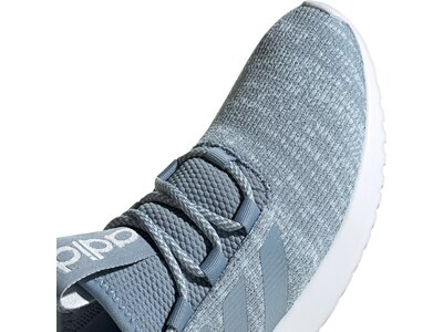 ADIDAS Herren Leichtathletikschuhe KAPTIR X Blau