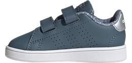 Vorschau: adidas Advantage Schuh