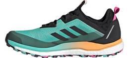 Vorschau: adidas Herren TERREX Agravic Flow GORE-TEX Trailrunning-Schuh