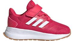 Vorschau: adidas Kinder Run Falcon Schuh
