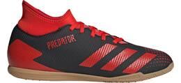 Vorschau: adidas Herren Predator 20.4 IIC IN Fußballschuh