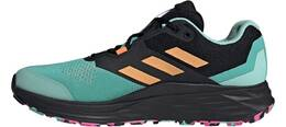 Vorschau: adidas Herren Trailrunningschuhe TERREX TWO FLOW