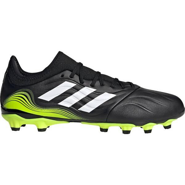 adidas Herren Copa Sense.3 MG Fußballschuh