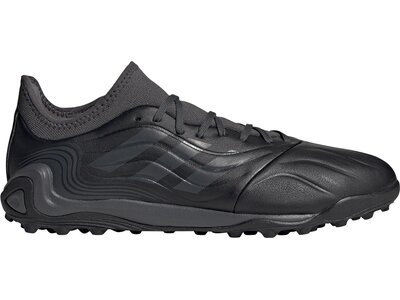 ADIDAS Fußball - Schuhe - Turf COPA SENSE.3 TF Superspectral ADIDAS Fußball - Schuhe - Turf COPA SEN Grau