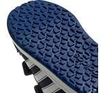 Vorschau: adidas Kinder VS Switch Schuh