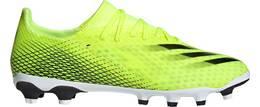 Vorschau: adidas Herren X Ghosted.3 MG Fußballschuh