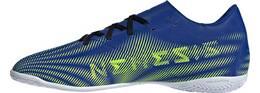 Vorschau: adidas Herren Nemeziz.4 IN Fußballschuh