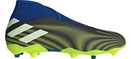 Vorschau: adidas Herren Nemeziz.3 FG Laceless Fußballschuh