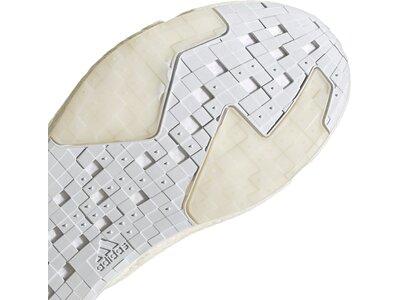 ADIDAS Running - Schuhe - Neutral X9000L4 Running Pink