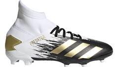 Vorschau: adidas Kinder Fußballschuhe PREDATOR 20.3 FG