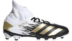 Vorschau: adidas Kinder Fußballschuhe PREDATOR 20.3 MG