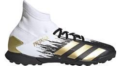 Vorschau: adidas Kinder Fußballschuhe PREDATOR 20.3 TF