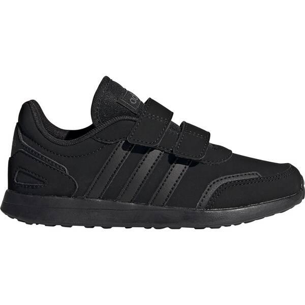 adidas Kinder VS Switch Schuh