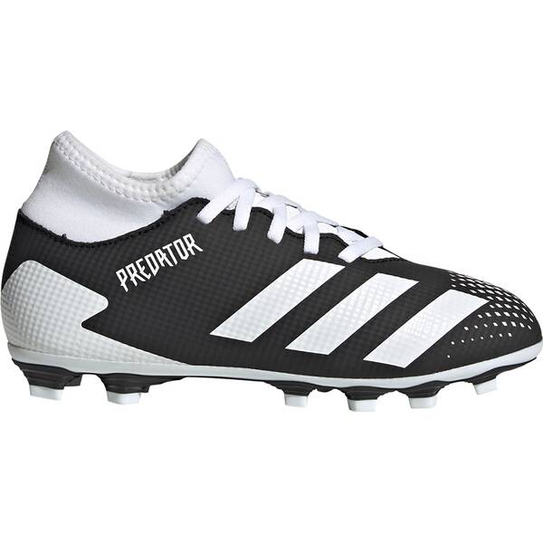 adidas Kinder Fußballschuhe PREDATOR 20.4 S IIC FXG
