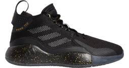Vorschau: adidas D Rose 773 2020 Schuh