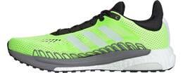 Vorschau: ADIDAS Running - Schuhe - Neutral Solar Glide 3 Running