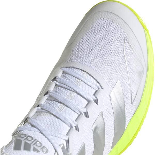 adidas Damen Adizero Ubersonic 4 Tennisschuh