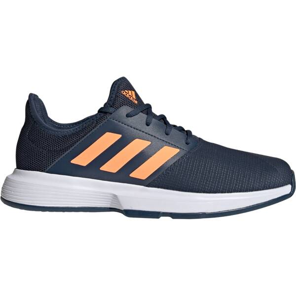 adidas Herren GameCourt Tennisschuh