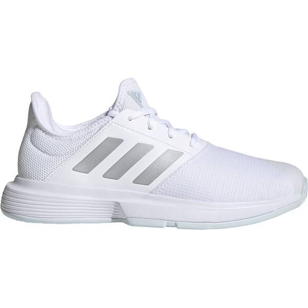 adidas Damen GAMECOURT TENNISSCHUH