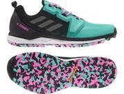 Vorschau: adidas Herren Trailrunningschuhe TERREX AGRAVIC GTX