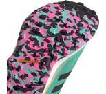 Vorschau: adidas Damen TERREX Agravic Flow GORE-TEX Trailrunning-Schuh