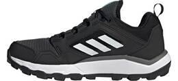 Vorschau: adidas Damen TERREX Agravic TR GORE-TEX Trailrunning-Schuh