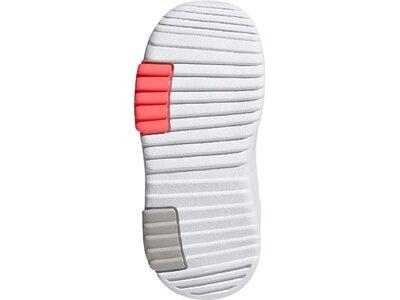 ADIDAS Herren Golfsoftspikeschuhe RACER TR 2.0 I Silber