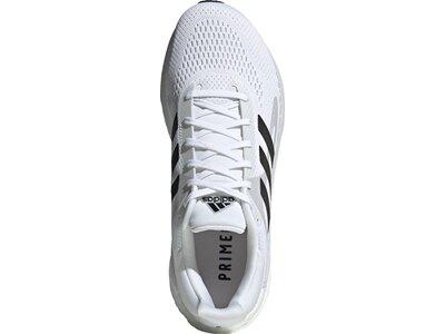 ADIDAS Running - Schuhe - Neutral Solar Glide 3 Running ADIDAS Running - Schuhe - Neutral Solar Glid Grau