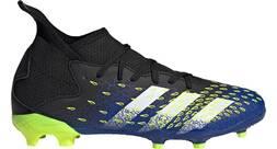 Vorschau: adidas Kinder Predator Freak.3 FG Fußballschuh
