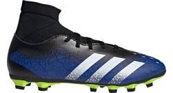 Vorschau: adidas Herren Predator Freak.4 FxG Fußballschuh