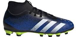 Vorschau: adidas Kinder Predator Freak.4 S FxG Fußballschuh