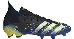 Vorschau: adidas Herren Predator Freak.1 FG Fußballschuh