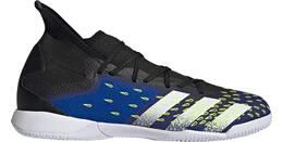 Vorschau: adidas Herren Predator Freak.3 IN Fußballschuh