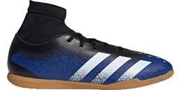 Vorschau: adidas Herren Predator Freak.4 IN Fußballschuh