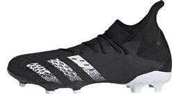 Vorschau: adidas Herren Predator Freak.3 FG Fußballschuh