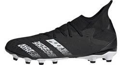 Vorschau: adidas Herren Predator Freak.3 MG Fußballschuh