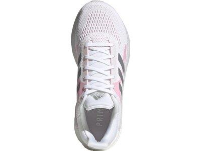 ADIDAS Running - Schuhe - Neutral Solar Glide ST 3 Running Damen ADIDAS Running - Schuhe - Neutral S Pink