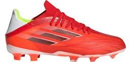 Vorschau: adidas Kinder Fußballschuh X Speedflow. 1 FG