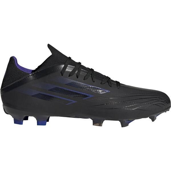 adidas X Speedflow.2 FG Fußballschuh