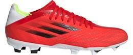 Vorschau: adidas Herren X Speedflow.3 FG Fußballschuh