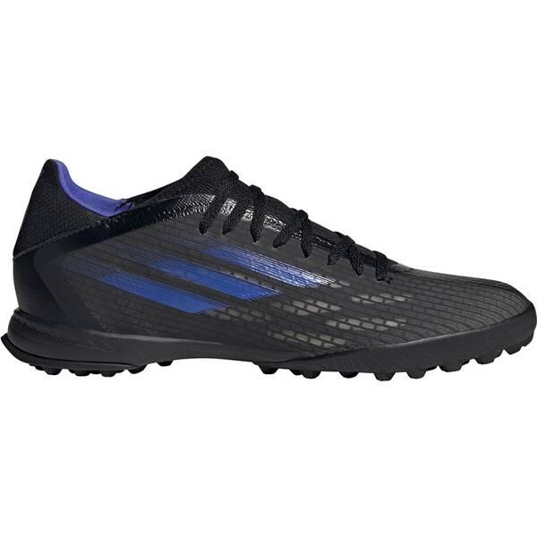 adidas X Speedflow.3 TF Fußballschuh