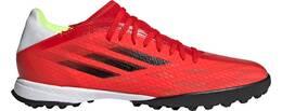 Vorschau: adidas X Speedflow.3 TF Fußballschuh