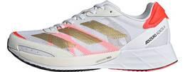 Vorschau: adidas Damen Adizero Adios 6 Tokyo Laufschuh