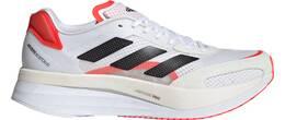 Vorschau: adidas Herren Adizero Boston 10 Laufschuh