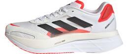 Vorschau: adidas Damen Adizero Boston 10 Laufschuh