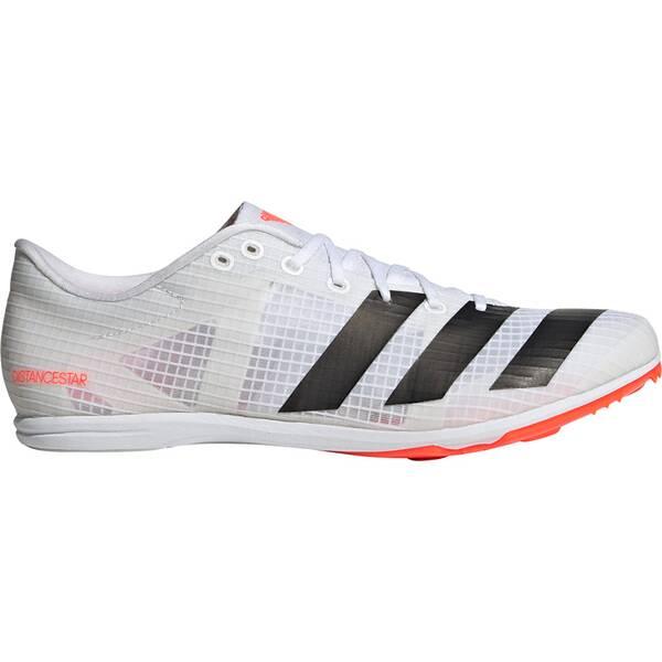 adidas Herren Distancestar Tokyo Spike-Schuh