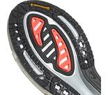 Vorschau: adidas Herren Solarboost 3 Laufschuh
