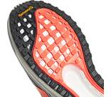 Vorschau: adidas Herren SolarGlide 4 Laufschuh