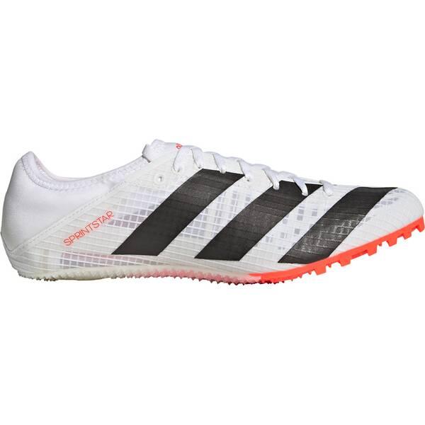 adidas Herren Sprintstar Tokyo Spike-Schuh