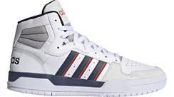 Vorschau: ADIDAS Lifestyle - Schuhe Herren - Sneakers Entrap Mid ADIDAS Lifestyle - Schuhe Herren - Sneakers E